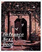 EntranceNextDoor-E.N.D-