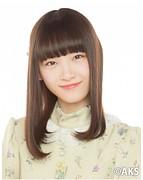 【NGT48】太野彩香