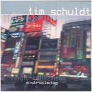 Tim Schuldt