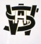 西南学院高校