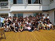 Music Fan Club−MFC