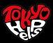 Tokyo Helps