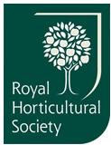 RHSJ(英国王立園芸協会)関係