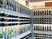 wine shop&Bar 『EVERY WINE』