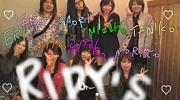 RIDY's☆Rider→Lady