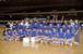 東北福祉大学体育会テニス部