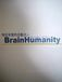 BrainHumanity3回生の広場