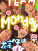 ★Happy Monday★