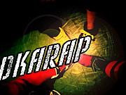 DKARAP