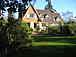 DAVE's house in blenheim