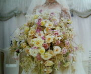 Wedding Flower♪