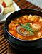 韓国料理サランヘヨ♪