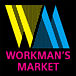 WORKMAN'S MARKET