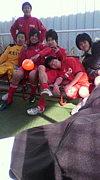 FC.WINNKA