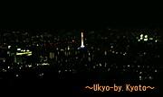 右京Back'in the Da〜ys!!