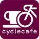 サイクルカフェ