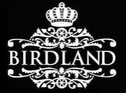 宇都宮BIRD-LAND