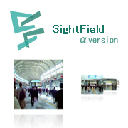 SightField