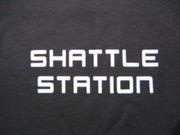 Shuttle Station