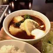 ベリーベリースープ 呉服町店