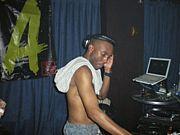 DJ Kool Kid