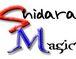 Shidara-Magic