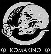 KOMAKINO▲▼