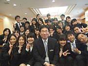石川組G〜09〜in フォレスタ