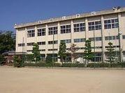 熊本市立 高橋小学校