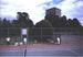 ヘイワードテニス部