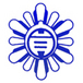 兵庫私立育英高等学校