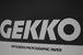 「GEKKO」印画紙