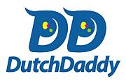 DutchDaddy