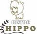 BISTRO HIPPO