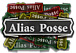 Alias Posse