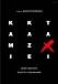 KAMIKAZE TAXI(復讐の天使)