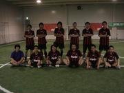 『HitGate FC』