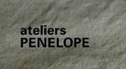 ateliers PENELOPE