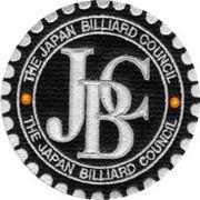JBC日本ビリヤード機構