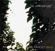 El Tango Vivo