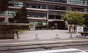 熊本市立高校'95年卒業