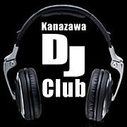 金沢DJクラブ 御来場者も募集
