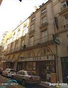 パリにいるなら「小葉」に行こう