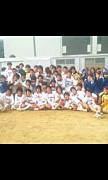 野元FC(豊高サッカー部)