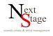 芸能プロダクション Next Stage