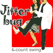 ジルバ -Jitterbug-