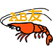 AB型友の会 in 道東