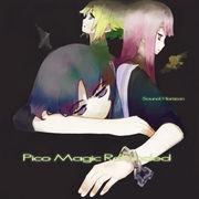 Pico Magic Reloaded