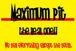 MAXIMUM PIT オフィシャルコミュ