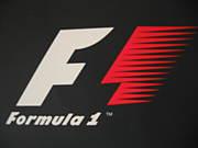 F-1のFはフェチのF…
